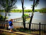 11619 Riverboat Drive - Photo 6