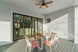 18113 Ruby Hill Court - Photo 43