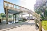 20225 Oak River Court - Photo 45