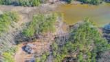 850 Husseys Creek Road - Photo 2