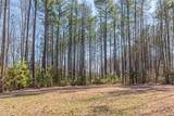 850 Husseys Creek Road - Photo 29