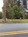 00 Doctor's Road - Photo 1