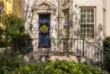 1702 Park Avenue - Photo 3