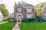 1658 Monticello Street - Photo 1