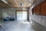 6205 Chesterfield Meadows Drive - Photo 35