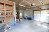 6205 Chesterfield Meadows Drive - Photo 36