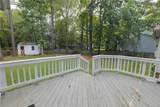6205 Chesterfield Meadows Drive - Photo 38