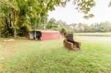 23510 Dabney Mill Road - Photo 7