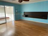 510 Woodland Road - Photo 18