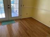 510 Woodland Road - Photo 20