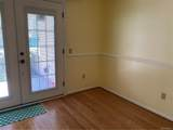 510 Woodland Road - Photo 21