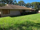 510 Woodland Road - Photo 24
