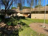 510 Woodland Road - Photo 26