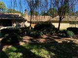 510 Woodland Road - Photo 27