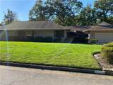 510 Woodland Road - Photo 3