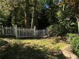 510 Woodland Road - Photo 35