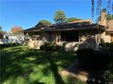 510 Woodland Road - Photo 39