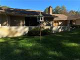 510 Woodland Road - Photo 42