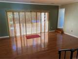 510 Woodland Road - Photo 5