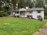8541 Elm Road - Photo 1