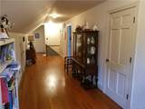 313 Country Club Road - Photo 18