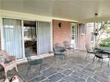 313 Country Club Road - Photo 21
