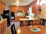 313 Country Club Road - Photo 5