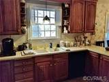 313 Country Club Road - Photo 6