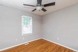 6140 Parsley Court - Photo 20