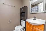 6140 Parsley Court - Photo 23