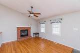 6140 Parsley Court - Photo 4
