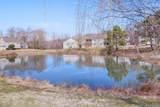 190 Shoal Creek - Photo 31