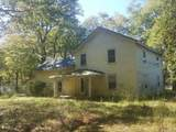 1122 Jones Ferry Rd - Photo 2