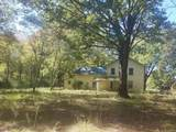 1122 Jones Ferry Rd - Photo 3