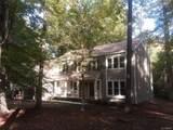 3815 Timber Ridge Road - Photo 1