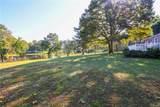 16065 Geese Lake Lane - Photo 46
