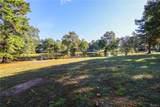 16065 Geese Lake Lane - Photo 47