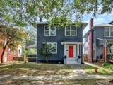 809 Overbrook Road - Photo 1