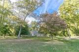 8164 Windsor Drive - Photo 4