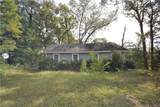 4244 Merry Point Road - Photo 2