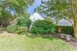 3319 Gloucester Road - Photo 42