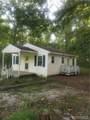 5715 Community House Road - Photo 1