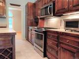 11832 Second Branch Road - Photo 5