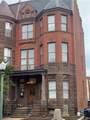 1006 Franklin Street - Photo 15