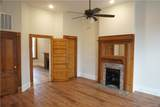 1006 Franklin Street - Photo 23