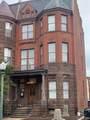 1006 Franklin Street - Photo 1