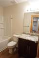 1006 Franklin Street - Photo 19