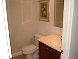 11316 Courthouse Road - Photo 17