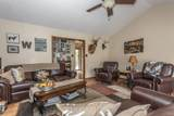6730 Willow Hill Road - Photo 8