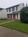 710 Admiral Gravely Boulevard - Photo 1